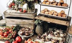 2020 Wedding Trends: 20 Charcuterie Board or Table Ideas – Page 2 – Hi Miss Puff wedding food 2020 Wedding Trends: 20 Charcuterie Board or Table Ideas Charcuterie Wedding, Cheese Platter Wedding, Charcuterie Recipes, Charcuterie And Cheese Board, Charcuterie Platter, Outdoor Wedding Foods, Wedding Food Bars, Rustic Wedding Desserts, Wedding Snacks