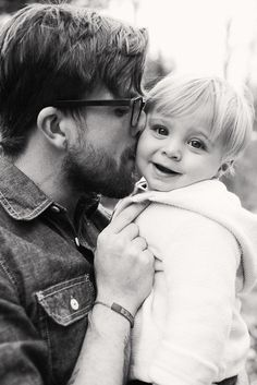 Anthony Green & James <3 too adorable!