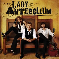 Can't Take My Eyes Off You - Lady Antebellum...... im in LOVE with this song right now