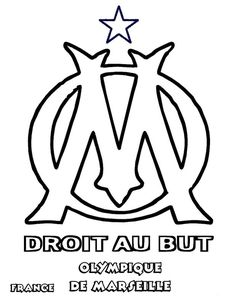 Olympique de Marseille OM