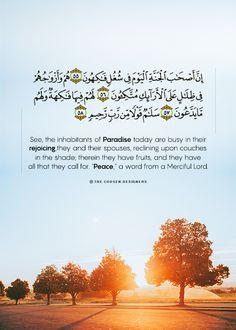 allah, islamic, and فاكهة image