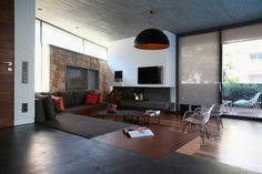 A&A House by WoARCHITECTS (9)
