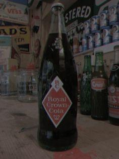 Crown Royal, Beer Bottle, Drinks, Blue Prints, Drinking, Beverages, Beer Bottles, Drink, Beverage