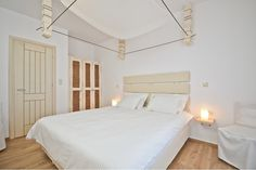 SAINT VLASSIS HOTEL NAXOS