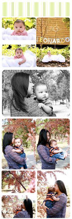 Bebe, mama, familia, fotografia, baby, sesión, otoño,mama, family, photography, baby sitting autumn