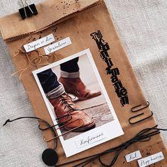 Gutta i fokus! Cardmaking And Papercraft, Scrap, Paper Crafts, Cards, Inspiration, Instagram, Design, Biblical Inspiration, Tissue Paper Crafts