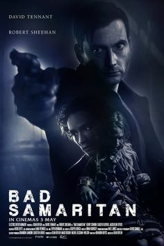 new movies 2019 hd download