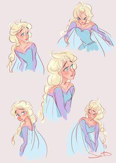 Elsa 4