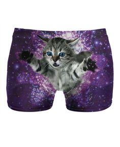 Kitty Glitter Und... http://www.jakkoutthebxx.com/products/kitty-glitter-underwear?utm_campaign=social_autopilot&utm_source=pin&utm_medium=pin #fashionmodel  #model #fashiontrends #whatstrending  #ontrend #styleblog  #fashionmagazine #shopping