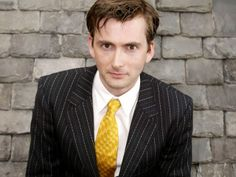 David Tennant Weekly News Update: 4th - 10th November 2013 | DAVID TENNANT NEWS UPDATES