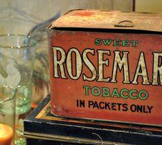 Rosemary Tin.jpg