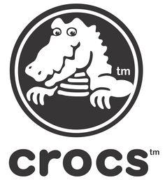 Crocs Logo [EPS File]
