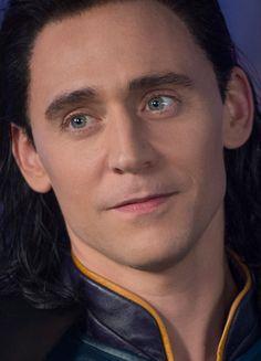 Just Tom Hiddleston Thomas William Hiddleston, Tom Hiddleston Loki, Loki Laufeyson, Loki Son, Loki God Of Mischief, Loki Marvel, Marvel Comics, Charming Man, British Boys