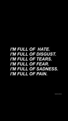 32 Best Unhappy Quotes images in 2018 | Sad quotes, Quotes