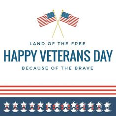 Today and everyday... We are grateful for our service members, past and present, and the families who support them.  Happy Veterans Day!  #happyveteransday #veteransday #SArealtor #SArealestate #realtor #realestate #kathleenoshea #CRS #teamcbharper #veterans #veteran #localrealtors - posted by Kathleen O'Shea, MBA, REALTOR https://www.instagram.com/kathleen_oshea_realtor - See more Real Estate photos from Local Realtors at https://LocalRealtors.com