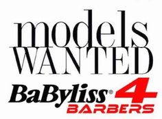 Found this on @babyliss4barbers Go check em Out  Check Out @RogThaBarber100x for 57 Ways to Build a Strong Barber Clientele!  #barber #barbershop #barberlife #barbershopconnect #barbers #barbersinctv #barbergang #barberlove #barbering #nastybarbers #thebarberpost #barbersince98 #barberworld #internationalbarbers #showcasebarbers #barberconnect #BARBERHUB #barbernation #ukbarber #barbergame #barberlifestyle #masterbarber #nicestbarbers #barbersarehiphop #barberia #Barbershops #barberrespect…