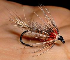 Trout Fishing Tips To Catch More River Trout – Fishing Fly Fishing Lures, Fly Fishing Tips, Pike Fishing, Best Fishing, Trout Fishing, Fishing Tricks, Fishing Stuff, Fishing Life, Fly Tying Vises