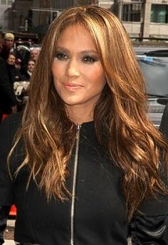 Long Layered Hair Cuts - Bing Images