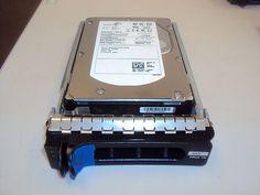 Seagate Cheetah 15K 5 300GB 15K SAS ST3300655SS PN 9Z1066 054 0HT953 836367003442 | eBay