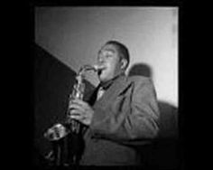 Bebop Charlie Parker - All the things you are