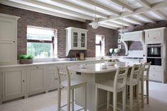 Kitchen Paint, Kitchen Design, Global Village, Work Surface, Design Inspiration, Gallery, Interior, Furniture, Home Decor