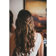 Fairytale Hair and Makeup | Wedding Makeup Artists & Hair Stylists ❤ liked on Polyvore featuring beauty products, haircare, hair styling tools, hair and hair styles