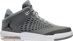 3a6a6552393 Jordan Men s Jordan Flight Origin 4 Basketball Shoes