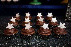 Festa+StarWars+-+Marcela+Castro+-+Frescurinhas+Personalizadas-5903.jpg (1500×1000)