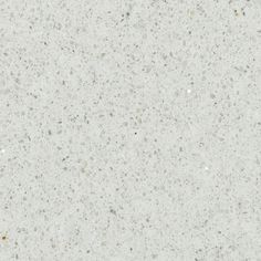3142 White Shimmer™ by Caesarstone - White Shimmer has a fine grained, white background featuring ultra fine mirror chips. This new design reflects the trend towards more subtle features which can be highlighted using lighting or complementary materials.