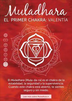 1st Chakra, Chopra meditation #chakra #muladhara #red #chakraalienment