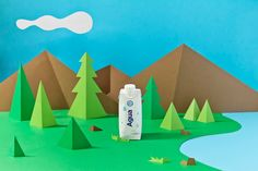 Agua for Tetra Pak Mexico: http://www.playmagazine.info/agua-for-tetra-pak-mexico/