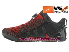 authorized site pre order online shop 14 Best nike kd 10 images | Nike, Basket nike, Sneakers