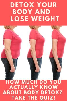 Toxins in your body are the cause for disease and weight gain, for this reason you should detox regularly. Learn a very effective way to eliminate toxins, lose weight and feel great. Detox To Lose Weight, Weight Loss Detox, Weight Loss Drinks, Weight Gain, Mental Health Law, Detox Shakes, Lower Leg Muscles, Detox Symptoms, Good Health Tips