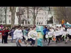 Aperçu de la Course 2015 - YouTube Courses, Youtube, Youtubers, Youtube Movies