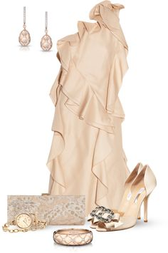 """Ruffles"" by inmango ❤ liked on Polyvore"