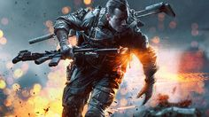 Download .torrent - Battlefield 4 - XBOX 360 - http://www.torrentsbees.com/hu/xbox-360/battlefield-4-xbox-360.html