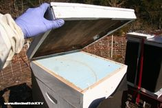 insulated-inner-covers-beekeeping-2