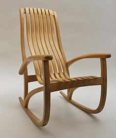 Www Decorativemodern Co Uk Decorativemodern Bespoke Rocking Chairs Bespoke
