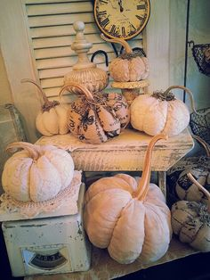Beautiful extra large minky fabric pumpkin, fabric pumpkin, velvet pumpkin