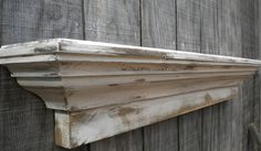 County cottage  wooden Fireplace mantle by RaysCustomWoodwork, $149.00