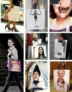discount designer handbags,designer handbags purses
