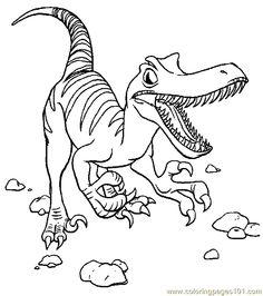 ausmalbilder dinos kostenlos   ausmalbilder für kinder   kids   dinosaurier ausmalbilder
