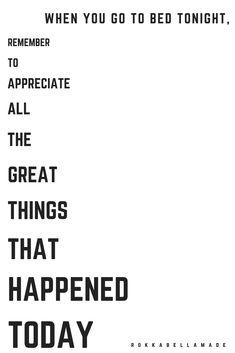 Love this message! #rokkabellaMade #rokkyourawesome #intention #mindfulness #mindfulliving #artofallowing #lawofattraction #positivevibes #positivethinking #quotesappreciation #quotesgratefulness