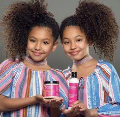 Natural Hair Styles, Hairstyles, Fashion, Haircuts, Moda, Hairdos, La Mode, Hair Styles, Hair Looks