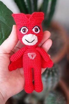 #orgu #crochet #handmade #örgü #knitting #elişi #örgümodelleri #tığişi #motif #çeyiz #knit #amigurumi #crochetpattern #dantel Tarife ulaşmak için linki tıklayınız!