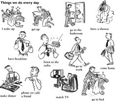 13a- Adverbs of frequency