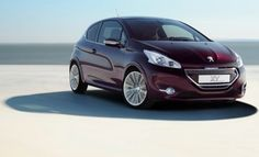 Say what now? #Peugeot invents the first car fuelled by AIR!!! Click the link to see the #future of cars