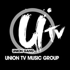 It's a love thing! Married to the game! Music Tv, Good Music, Married To The Game, We Need You, Buick Logo, The Help, Appreciation