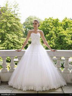 komis sukien ślubnych WARSZAWA l komis sukni ślubnych w Warszawie l komis ślubny l używane suknie ślubne sprzedam