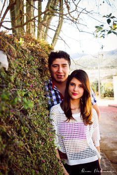 Sesion Casual David 6 Brithany Pozos Guanajuato Mexico